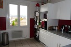 Vente Appartement 4 pièces 73m² Portes-lès-Valence (26800) - Photo 4