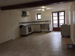 Location Maison 3 pièces 66m² Beaumont-lès-Valence (26760) - Photo 2