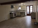 Location Maison 3 pièces 66m² Beaumont-lès-Valence (26760) - Photo 9