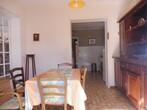 Vente Maison 5 pièces 103m² Beaumont-lès-Valence (26760) - Photo 5