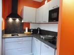 Vente Appartement 2 pièces 42m² Tournon-sur-Rhône (07300) - Photo 3