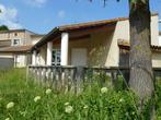 Vente Maison 6 pièces 150m² Montmeyran (26120) - Photo 9