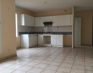 Location Appartement 2 pièces 52m² Portes-lès-Valence (26800) - photo