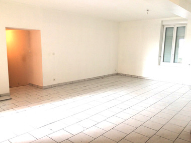 Location Appartement 4 pièces 86m² Portes-lès-Valence (26800) - photo