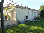 Vente Maison 6 pièces 115m² Montéléger (26760) - Photo 15