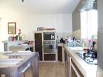 Vente Maison 6 pièces 99m² Beaumont-lès-Valence (26760) - Photo 3
