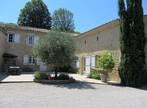 Vente Maison 7 pièces 300m² Étoile-sur-Rhône (26800) - Photo 4