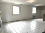 Location Appartement 3 pièces 59m² Montéléger (26760) - Photo 7