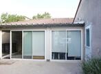 Vente Maison 4 pièces 81m² Portes-lès-Valence (26800) - Photo 11