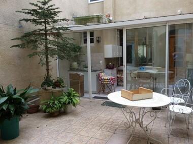 Vente Maison 6 pièces 131m² Montmeyran (26120) - photo