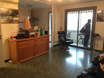 Location Appartement 2 pièces 44m² Valence (26000) - Photo 5