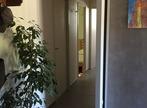 Vente Maison 6 pièces 120m² Étoile-sur-Rhône (26800) - Photo 9