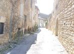 Vente Maison 8 pièces 205m² Étoile-sur-Rhône (26800) - Photo 10