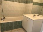 Location Appartement 2 pièces 48m² Portes-lès-Valence (26800) - Photo 6