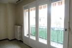 Vente Appartement 3 pièces 62m² Portes-lès-Valence (26800) - Photo 2