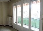 Vente Appartement 3 pièces 62m² Portes-lès-Valence (26800) - Photo 3