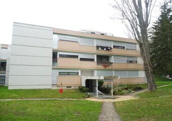 Vente Appartement 5 pièces 112m² Valence (26000) - Photo 1