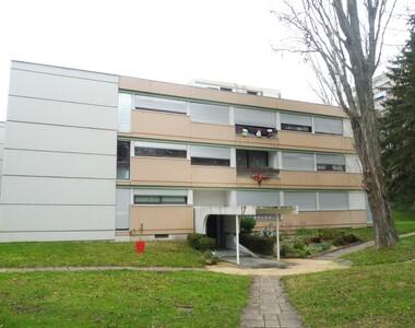 Vente Appartement 5 pièces 112m² Valence (26000) - photo