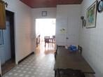 Vente Maison 6 pièces 131m² Montmeyran (26120) - Photo 3