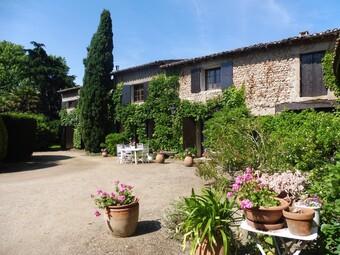 Vente Maison 8 pièces 218m² Valence (26000) - Photo 1