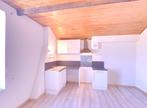 Location Appartement 2 pièces 52m² Étoile-sur-Rhône (26800) - Photo 8