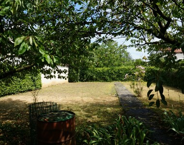 Vente Terrain 153m² Beaumont-lès-Valence (26760) - photo