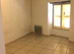 Location Appartement 2 pièces 43m² Chabeuil (26120) - Photo 4