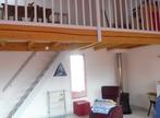 Vente Maison 4 pièces 110m² Chabeuil (26120) - Photo 3