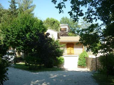 Vente Maison 4 pièces 70m² Charmes-sur-Rhône (07800) - photo