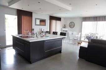 Vente Maison 4 pièces 124m² Montmeyran (26120) - photo