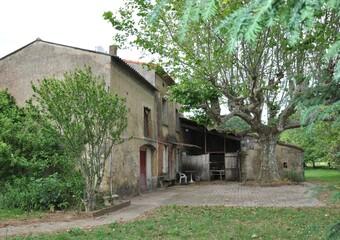 Vente Maison 7 pièces 140m² Beaumont-lès-Valence (26760) - photo