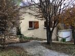 Vente Maison 4 pièces 70m² Charmes-sur-Rhône (07800) - Photo 8
