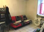 Location Maison 3 pièces 44m² Beaumont-lès-Valence (26760) - Photo 4