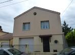 Vente Maison 4 pièces 100m² Valence (26000) - Photo 5