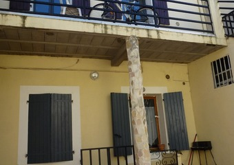 Vente Immeuble 124m² Bourg-lès-Valence (26500) - photo