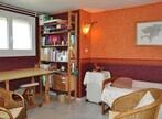 Vente Maison 7 pièces 113m² Beaumont-lès-Valence (26760) - Photo 13
