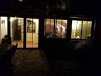 Vente Maison 7 pièces 200m² Livron-sur-Drôme (26250) - Photo 16