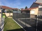 Vente Maison 5 pièces 110m² Étoile-sur-Rhône (26800) - Photo 4