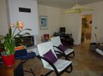 Vente Maison 218m² Eurre (26400) - Photo 2