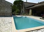 Vente Maison 7 pièces 368m² Grane (26400) - Photo 13