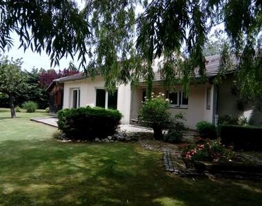 Vente Maison 6 pièces 150m² Étoile-sur-Rhône (26800) - photo