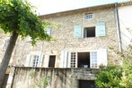 Vente Maison 8 pièces 205m² Étoile-sur-Rhône (26800) - Photo 9