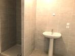 Location Appartement 4 pièces 87m² Beaumont-lès-Valence (26760) - Photo 7