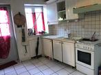 Location Maison 3 pièces 44m² Beaumont-lès-Valence (26760) - Photo 2