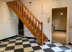 Vente Maison 5 pièces 108m² Montoison (26800) - Photo 5