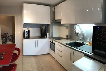 Location Appartement 3 pièces 73m² Valence (26000) - Photo 1