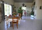 Vente Maison 8 pièces 299m² Saulce-sur-Rhône (26270) - Photo 2