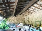 Vente Maison 8 pièces 210m² Valence (26000) - Photo 15