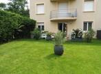 Vente Appartement 3 pièces 55m² Portes-lès-Valence (26800) - Photo 5
