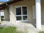 Vente Maison 6 pièces 150m² Montmeyran (26120) - Photo 19